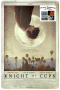 Artwork for Knight of Cups