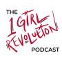 Artwork for 56: Celebrating 1 Year of 1 Girl Revolution
