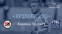Artwork for Ep. 220 - Gritty Whitecaps still undefeated