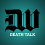 Artwork for Death Talk Episode 087
