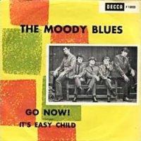 Vinyl Schminyl Radio Classic 1964 Cut 10-29-14