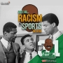 Artwork for Maxwell on Racism in Sports in 2019 + Boston Reputation for Racism