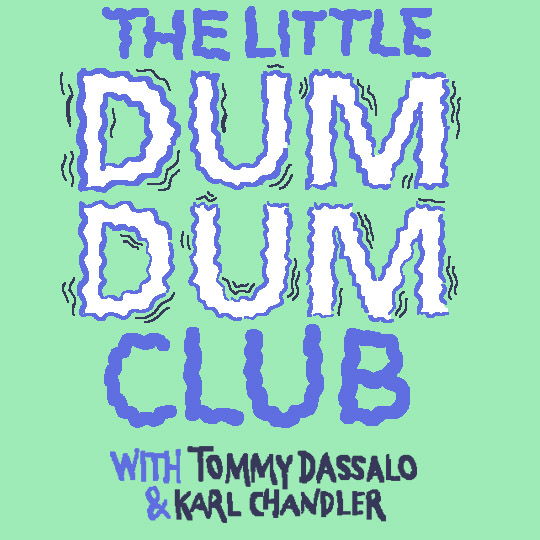 Episode 46 - Jason Bateman, Charlie Day & Jason Sudeikis