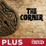Artwork for The Coldest Warrier - Conspiracy Corner 125