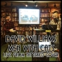 Artwork for 122 - David Williams - Men With Cats Live at Tattered Cover