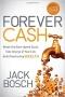 Artwork for 034 Jack Bosch zu passivem Einkommen Teil 1