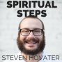 Artwork for 15   Stepping Toward Spiritual Community