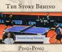 Artwork for Ping-Pong | Forrest Gump February (TSB034)