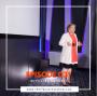 Artwork for 5 Strategies for Building Trust in a Written Document – with Lisa Rehurek - EP031