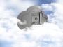 Artwork for File Storage - Dropbox, Amazon S3, Sia, Storj
