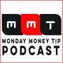 Artwork for #4: The Non-Financial Benefits of Saving Money