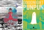 Artwork for Manga - Reviews of A Girl on the Shore and Goodnight Punpun, Vol. 1