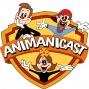 Artwork for Animanicast 159: Animaniacs Creator Tom Ruegger Discusses Episodes 11-15