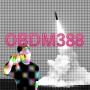 Artwork for OBDM388 - Self Driving Violence
