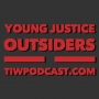 Artwork for Young Justice Outsiders Episodes 47-49