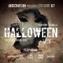 Artwork for 1 Indie Nation Episode 87 Happy Halloween Mix