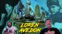 Artwork for MEUS HERÓIS #13 - Loren Avedon (Actor e Artista Marcial)