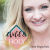 Ep 52: Holistic Financial Mastery with Kath Derisson show art