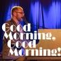 Artwork for Morning Groove