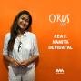 Artwork for Ep. 321: Feat. Namita Devidayal