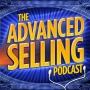 Artwork for #1 Sales Problem Today: Stalled Deals