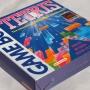 Artwork for Retronauts Micro 045: Tennis and Tetris for Game Boy