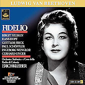 Fidelio from Cologne
