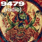 9479 Radio #46: Cherished Temples and the Public Relations Landfill