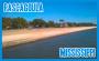 Artwork for  The Phantom Barber of Pascagoula, Mississippi Podcast