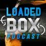 Artwork for Episode 252: 2020 NFL Mock Draft Review