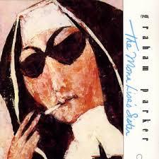Vinyl Schminyl Radio Classic Deep Cut 10-1-14
