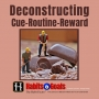 Artwork for Deconstructing Cue-Routine-Reward