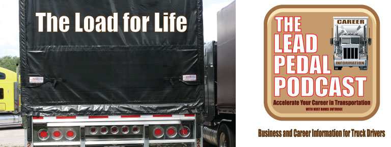 A Load for Life