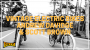 Artwork for EP 026 Vintage Electric Bikes - From Garage Concept To Industry Leader