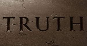FBP 525 - What Is The Truth?