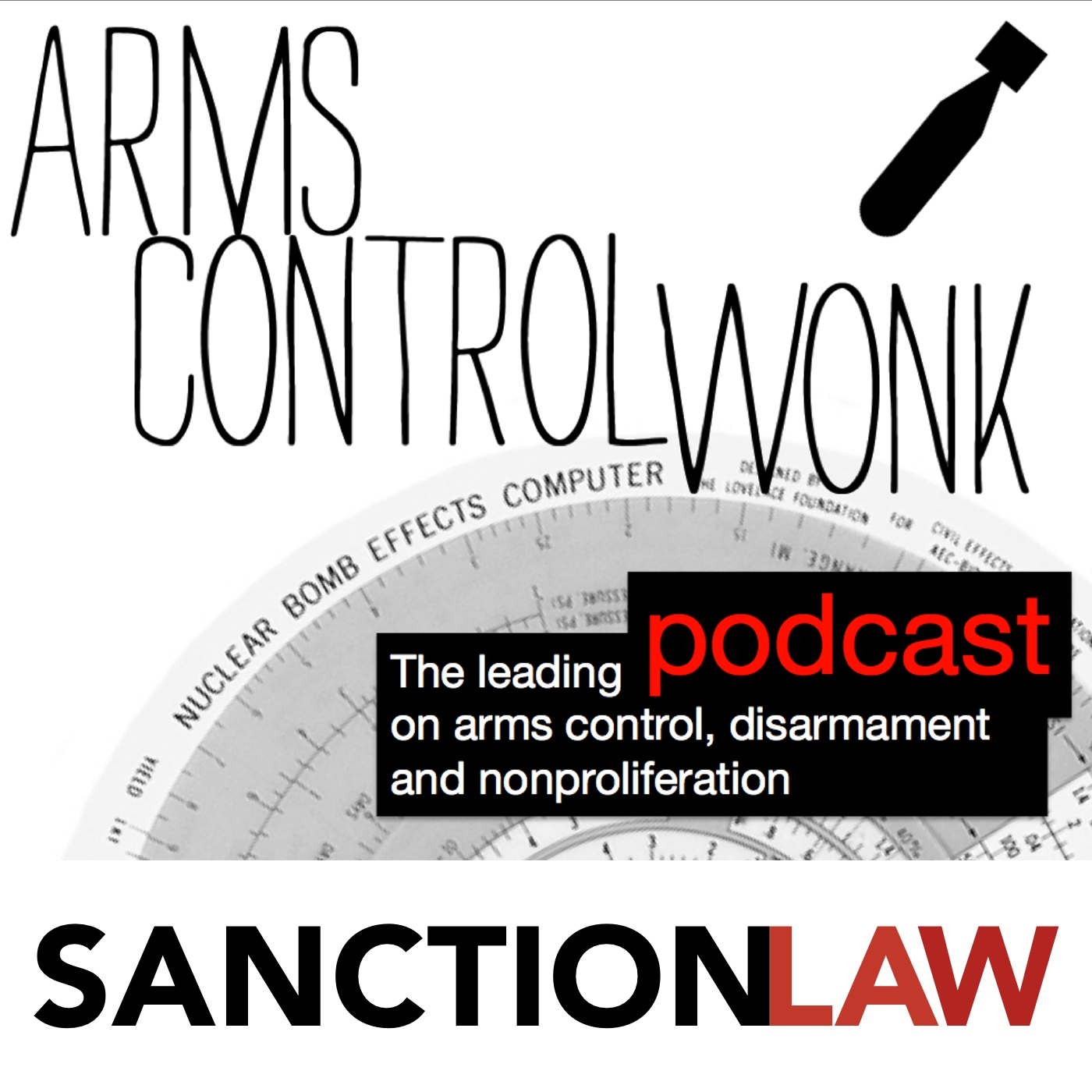 Sanctions and the Iran Deal