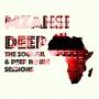Artwork for Session 086 - Ft Track By D'vine Souls + Final Mix By DJ Sakhamen