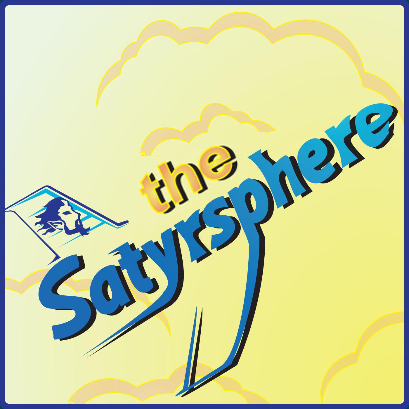 #172 - McSatyrsphere