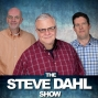 Artwork for The Steve Dahl Show – November 25, 2013