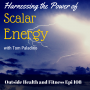 Artwork for Harnessing the Power of Scalar Energy