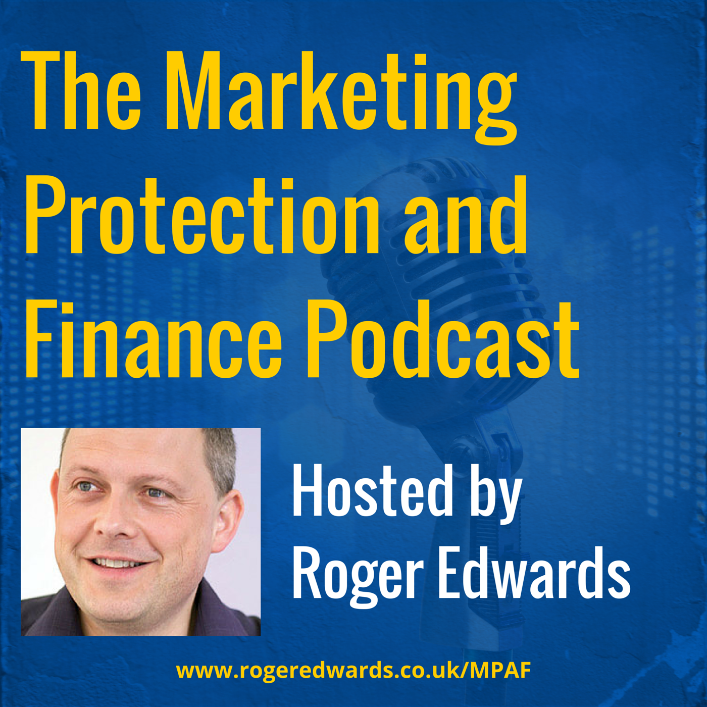MPAF72 – Marketing Protection and Finance Review of 2015