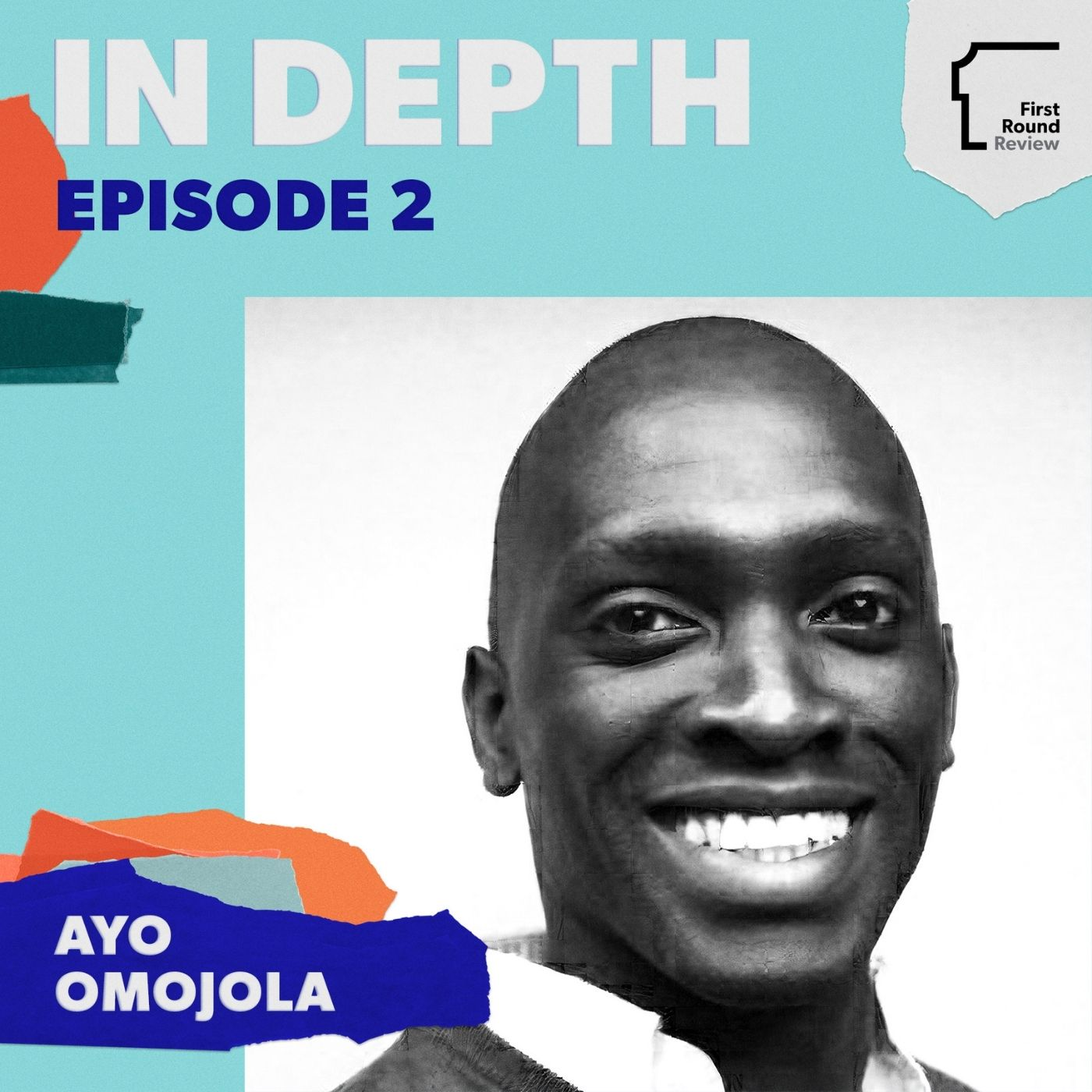 """Product lessons from Cash App & Carbon Health — Ayo Omojola on going """"unreasonably deep"""""""