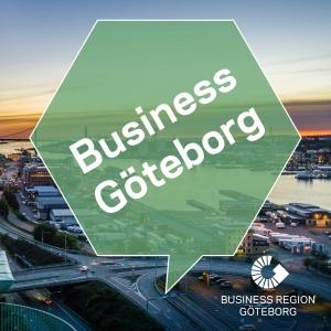 Business Göteborg