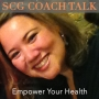 Artwork for Empower Your Health, Not Your Excuses