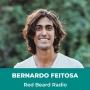 Artwork for #31: From Wealth Management to Teaching Hypnosis   Bernardo Feitosa