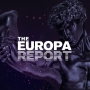 Artwork for The Europa Report - Episode 8
