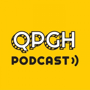 QueerPGH Podcast