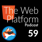 59: Web VR and AR