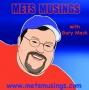 Artwork for MetsMusings Episode  #313