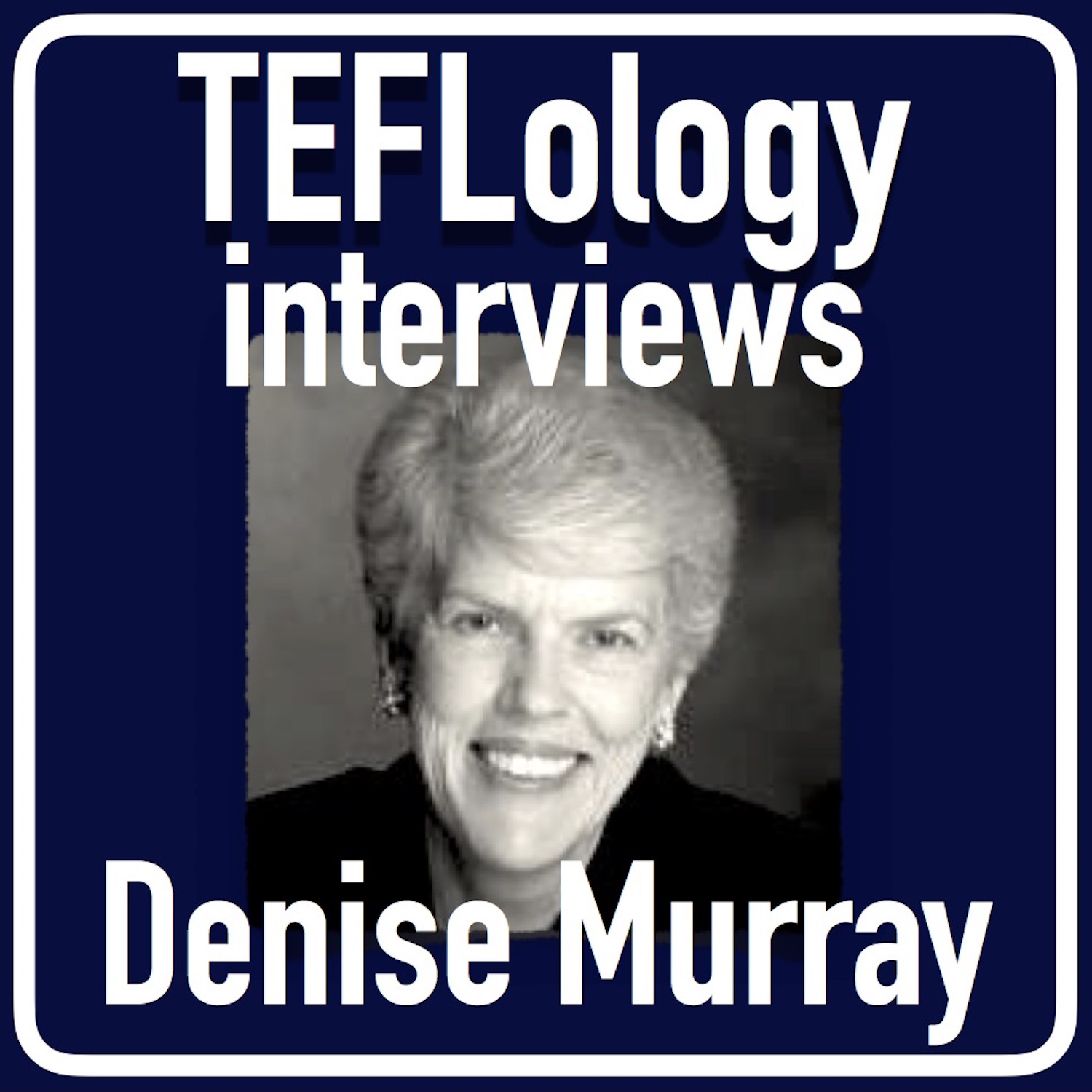TEFL Interviews 22: Denise Murray on Computers in ELT